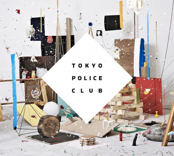 Tokyo-Police-Club-champ-cover-art.jpg