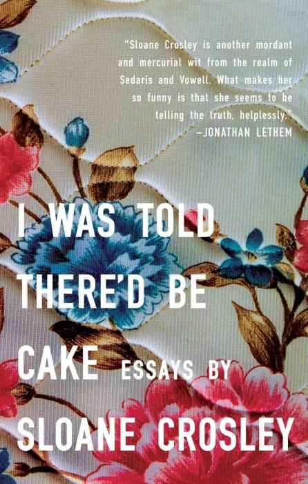 cake_cover