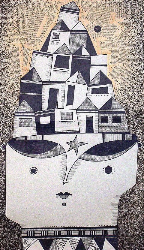 http://discosalt.com/wp-content/uploads/2009/02/when-a-city-sleeps-a-poet-dreams.jpg
