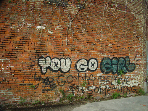 Discosalt- you go girl (1)