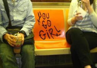 Discosalt- you go girl (6)