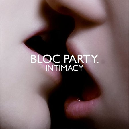 Bloc-Party-Intimacy-451127