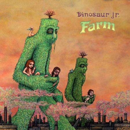 Discosalt- dinosaur-jr-farm-album-art
