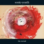 Discosalt- sonic_youth-the-eternal-album_art