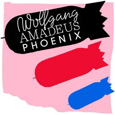 wolfgang_amadeus_phoenix_cover1