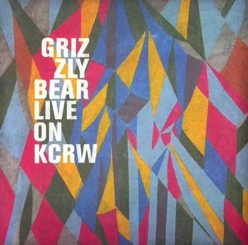 grizz-front