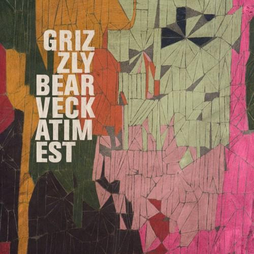 grizzly-bear-veckatimest1