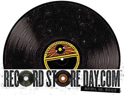record-store-day_1