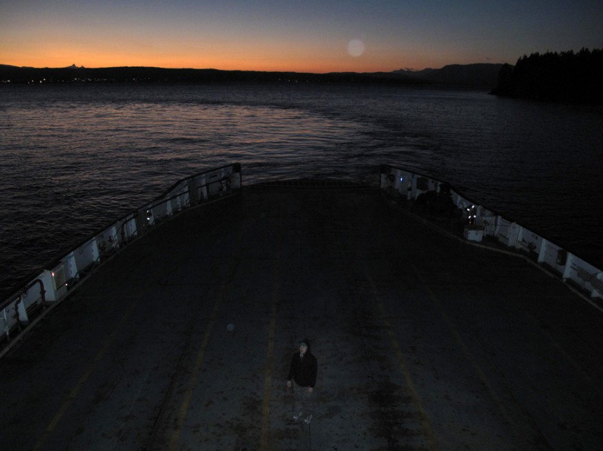 060_jeffro_quadra_ferry_2_low-870x652