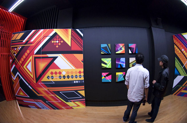 mwm_2020_show_barcelona_8