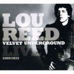 Discosalt-Lou reed velvet underground album art