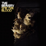 Discosalt- bravery-Stir-the-blood album art