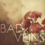 Bad_Veins-Bad_Veins_480