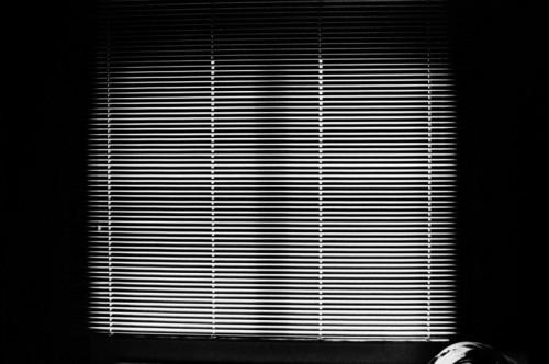 Discosalt- YUSUF SEVINCLI photography (6)