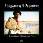 lightspeed-life-is-sweet album art