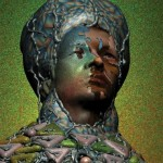 Discosalt- yeasayer-odd_blood album art