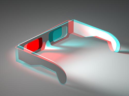 BROKEN BELLS NEW 3-D INTERACTIVE VIDEO: OCTOBER