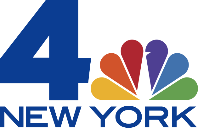 NBC 4 - New York