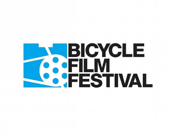 Inside the Bicycle Film Festival