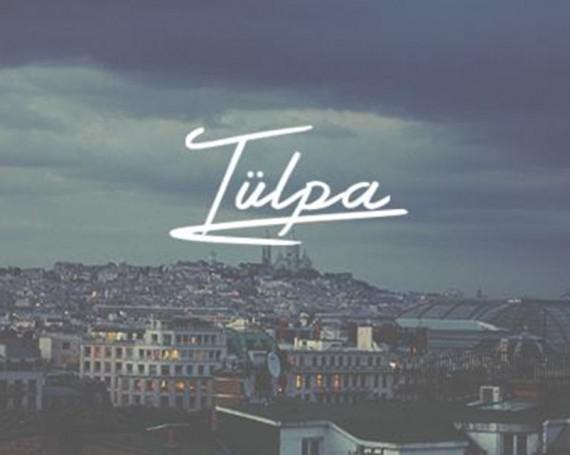 Q + A : Tulpa