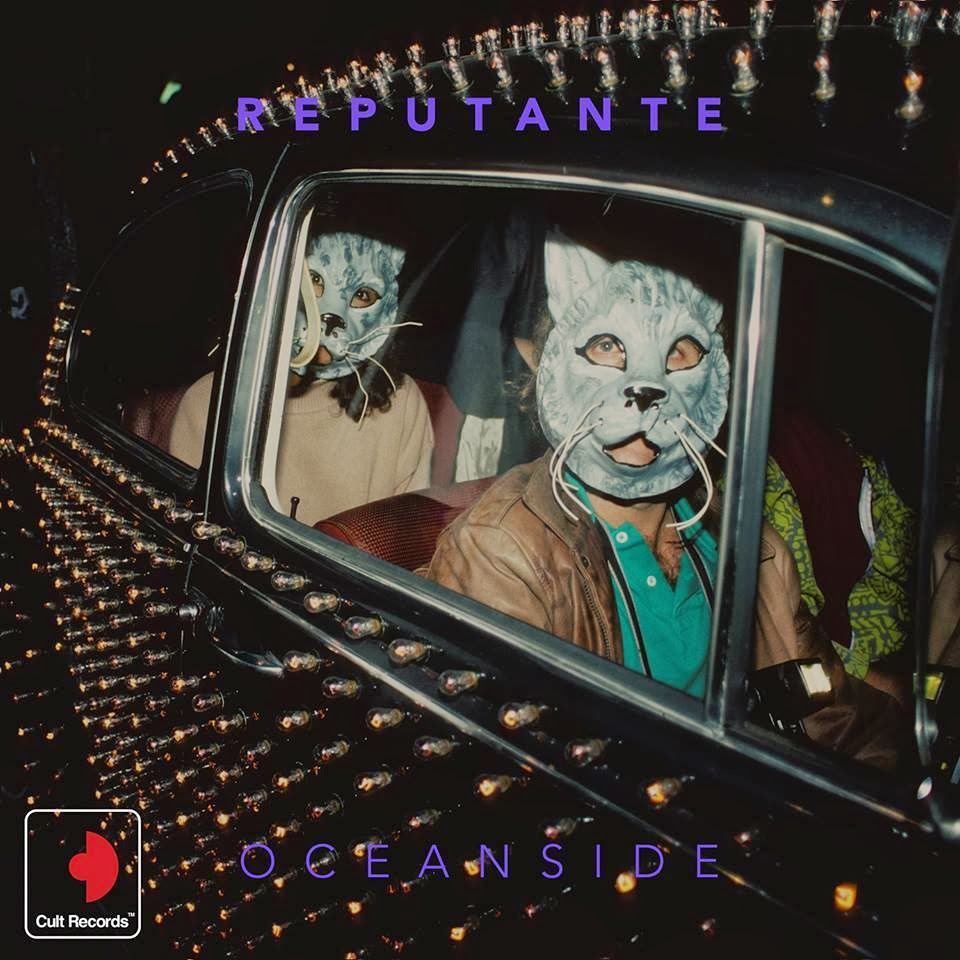 reputante-oceanside