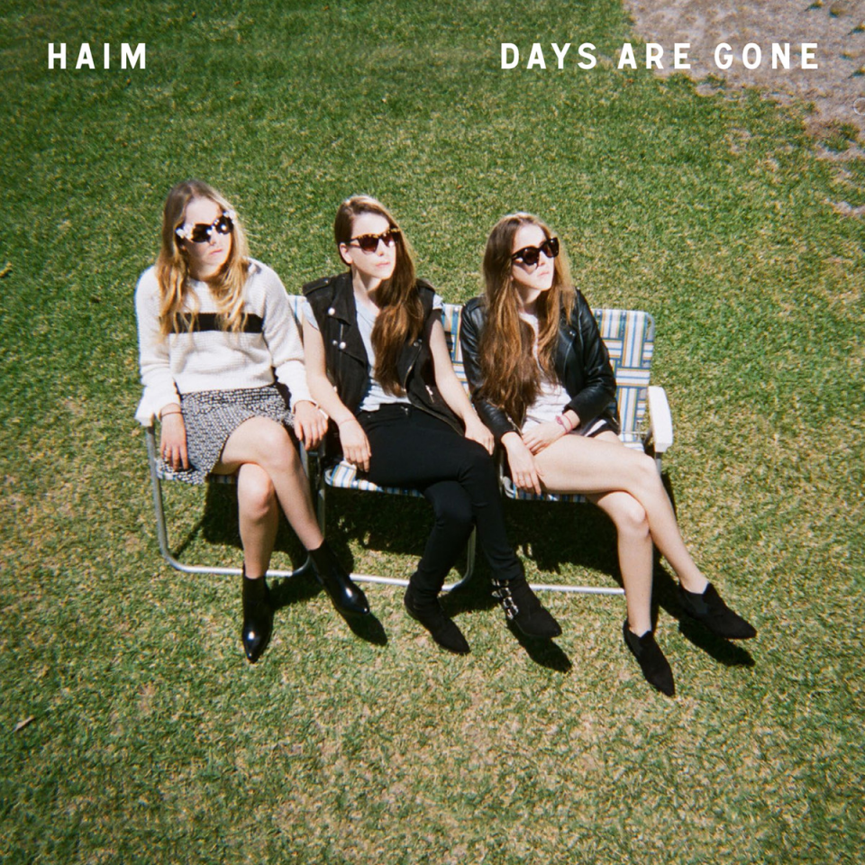 25-haim-days-are-gone