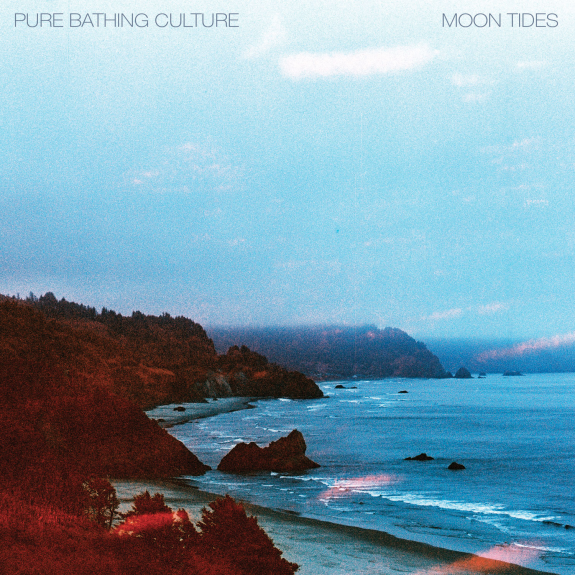 PURE-BATHING-CULTURE-MOON-TIDES-575x575
