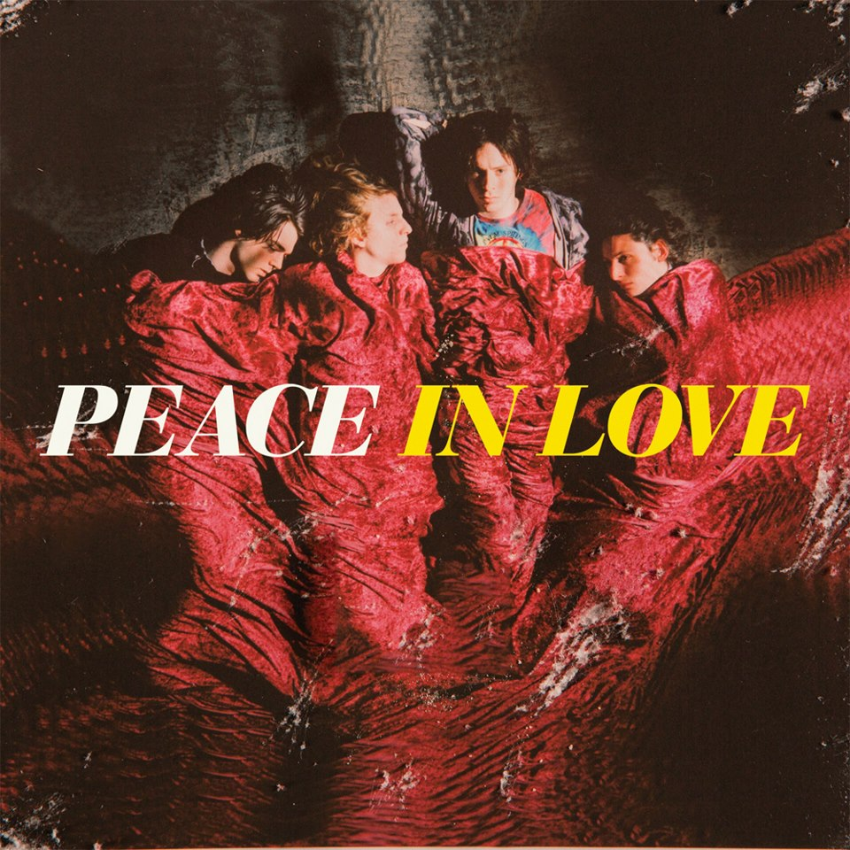 peace-in-love-2013
