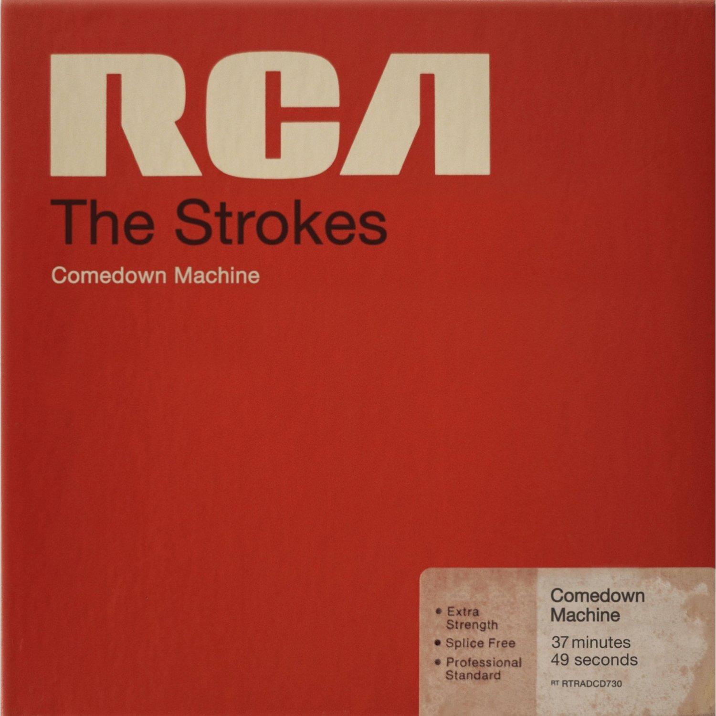 strokes-11