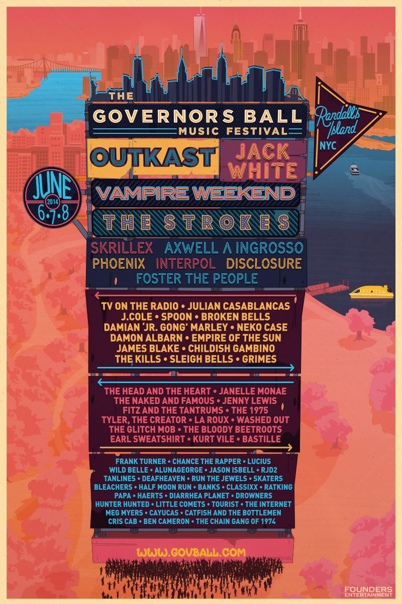 The-Governors-Ball-2014-Lineup