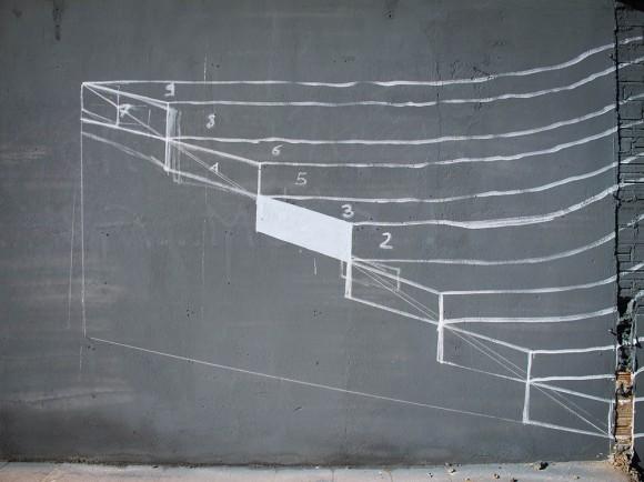 ciredz-new-mural-for-us-barcelona-festival-01