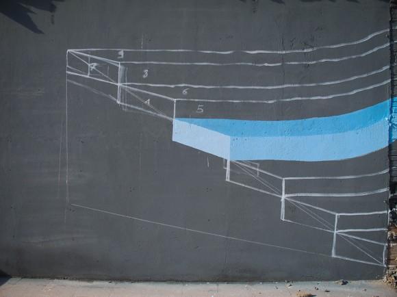 ciredz-new-mural-for-us-barcelona-festival-02