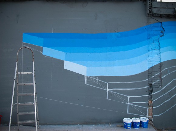 ciredz-new-mural-for-us-barcelona-festival-03