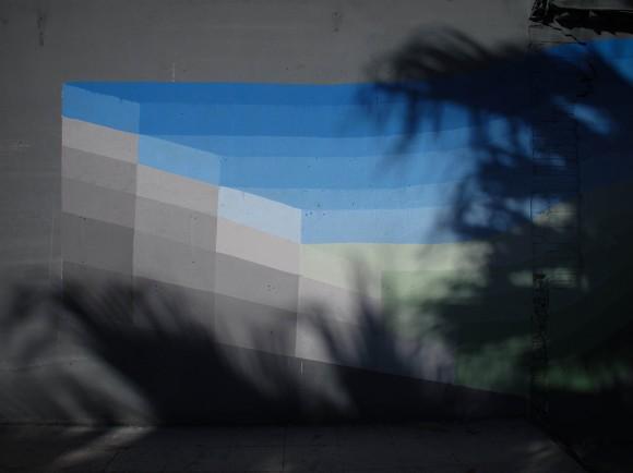 ciredz-new-mural-for-us-barcelona-festival-04