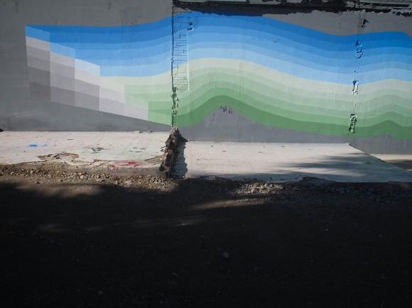 ciredz-new-mural-for-us-barcelona-festival-06