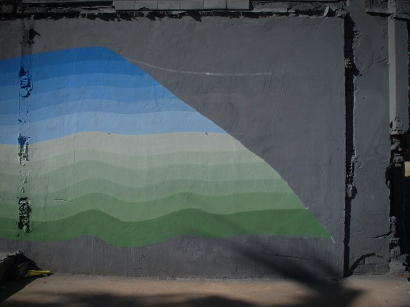 ciredz-new-mural-for-us-barcelona-festival-08
