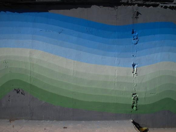 ciredz-new-mural-for-us-barcelona-festival-09