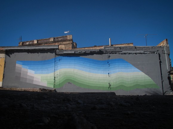 ciredz-new-mural-for-us-barcelona-festival-11