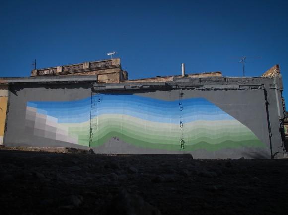 ciredz-new-mural-for-us-barcelona-festival-11