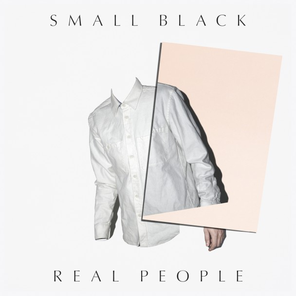 Small-Black-Real-People-608x608