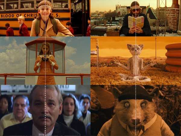 Supercut-of-Centered-Shots-Wes-Anderson-Films-11-600x450