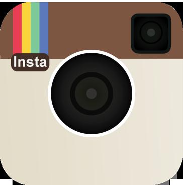 Discosalt Instagram