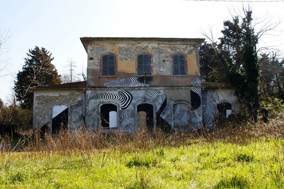 2501-a-series-of-new-mural-in-tuscany-01