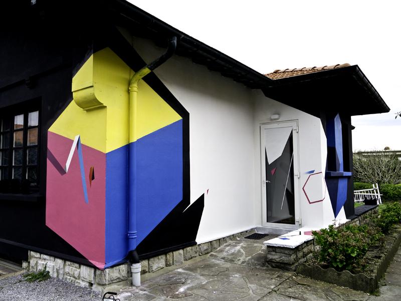 40jours-project-by-lxone-in-biarritz-france-01