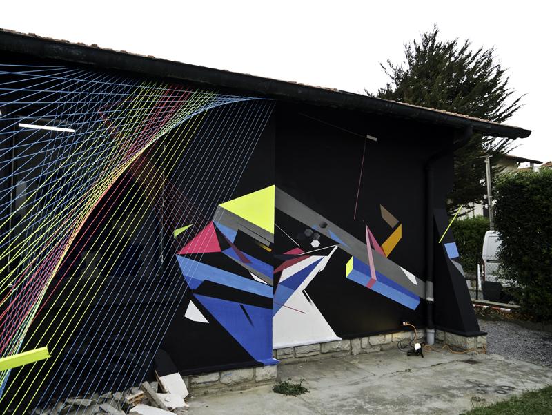 40jours-project-by-lxone-in-biarritz-france-14