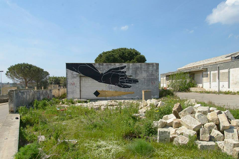 basik-eraclia-new-mural-for-viavai-project-01