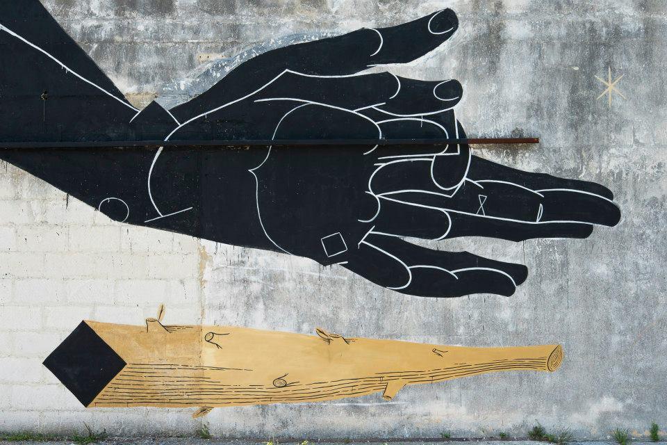 basik-eraclia-new-mural-for-viavai-project-03