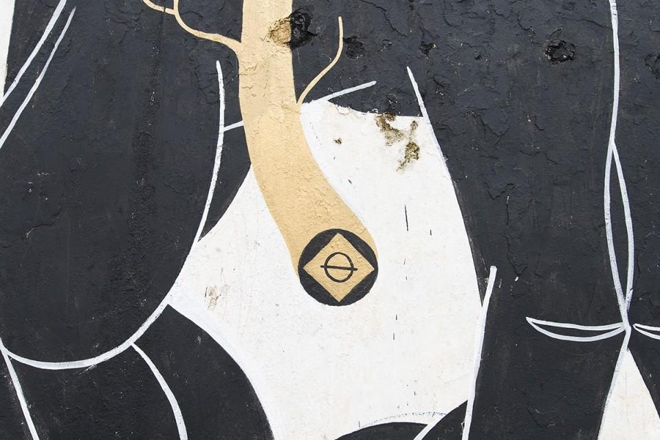 basik-omnia-mutantur-new-mural-for-viavai-project-02