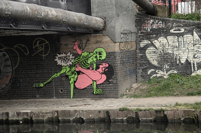 broken-fingaz-new-murals-in-london-01