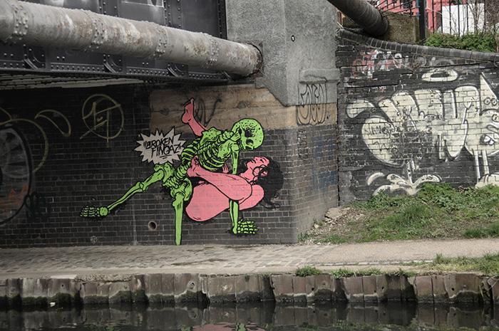 broken-fingaz-new-murals-in-london-01